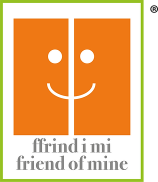 FIM Logo with Reg Mark.png