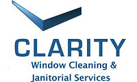 Clarity Medium Logo.jpg