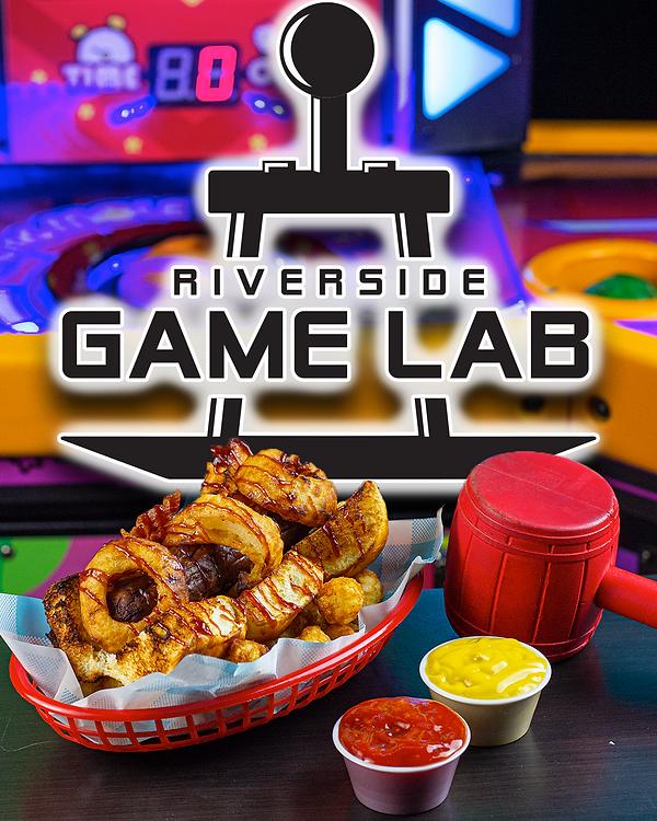 game lab logo behind western.png