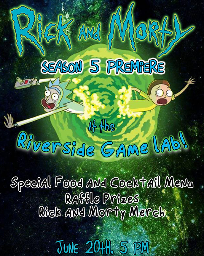 rick and morty flier.jpg