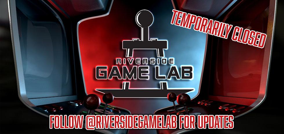 Game Lab Key Art.jpg