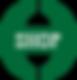 Hamley Web SHOP Barrel H Logo.png