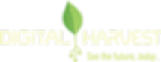 2019 DH logo-slogan lt grn.png