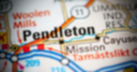 Pendleton on the Map_edited.jpg
