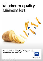 ZEISS new Potato Chip Brochure.jpg