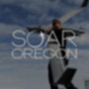 Oregon UAS Test Ranges