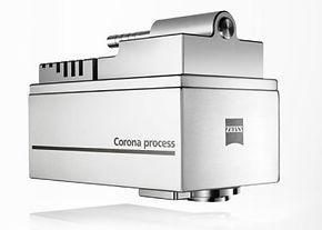 corona process.jpg