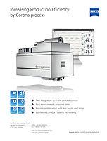 FL_Corona_process_EN_Page_2.jpg