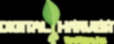 2019 DH WEBSITE logo-slogan SP OFF WHT.p