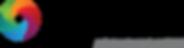 2019 Ag Optix Logo Slogan.png
