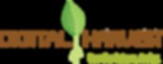 2019 DH logo-slogan.png