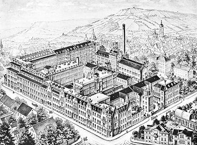 1908 ZEISS Factory.jpg