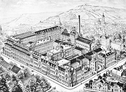 1908 ZEISS Factory.jpg