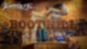 Hamley Boot Hill Branded.jpg