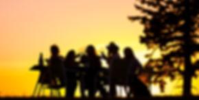 Ingstad Sunset Slider.jpg