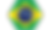 Brazil flag hex.png