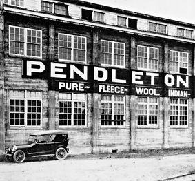Pendleton_Woolen_Mills_Gi_8231.jpg