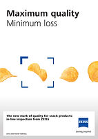 Zeiss new snack brochure.jpg