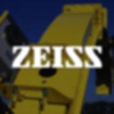 Carl Zeiss Spectroscopy John Deere Harvester