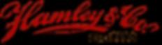 2018-19 Hamley Script Logo.png