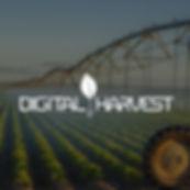 Crop Spraying Irrigation