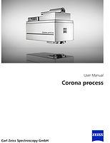 Corona process manual cover.jpg
