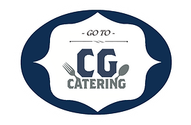 1-cg-catering-button-border.png