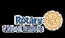Rotary Club of Roxboro (3)_edited_edited