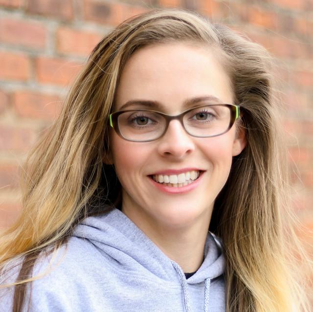 Kristen West