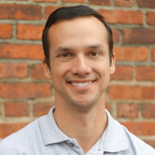 Joe Cassattari