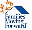 FMF Logo white.png