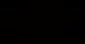 ADFlogo_black.png