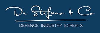 De Stefano & Co