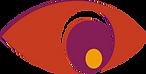 Logo tellurique création