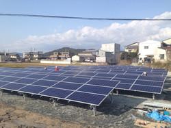 兵庫県低圧