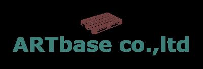 ARTbase co.,ltd-logo (4).png