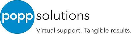 2018 popp-logo-color small.jpg