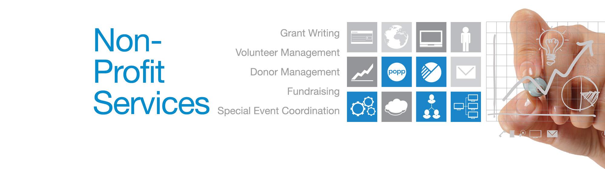 slider-nonprofit-new - Copy.jpg
