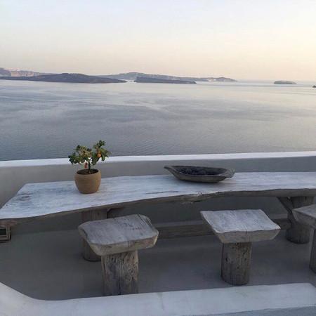 Что нам делать в Греции