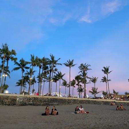 Бали – остров, где есть всё