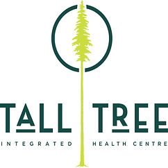 Tall Tree Health Victoria BC | Integrated Helath Center