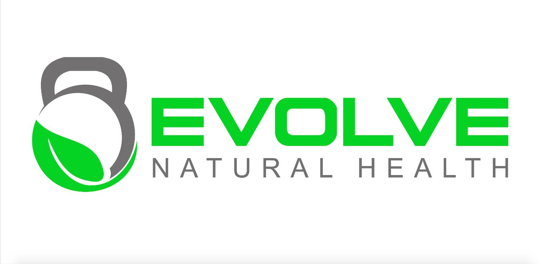 Evolve Natural Health | Victoria, BC