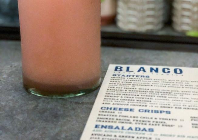 Blanco Houston Cocktail from web.jpg