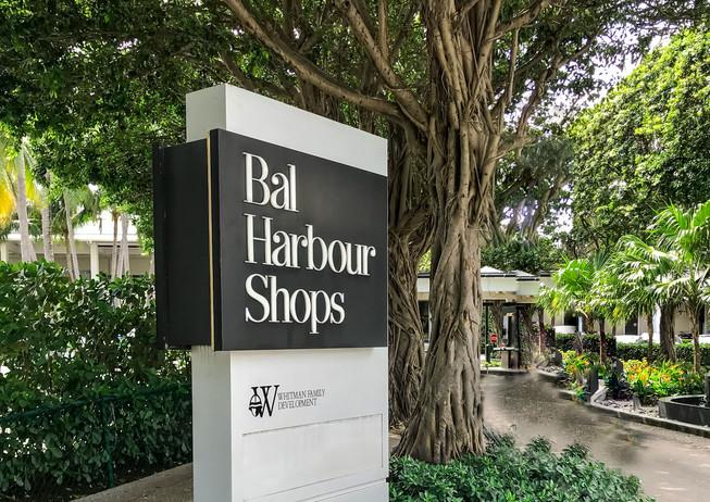 Bal Harbour Shops Sign 2019 IMG_2674.jpg
