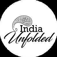 India unfolded logo.png