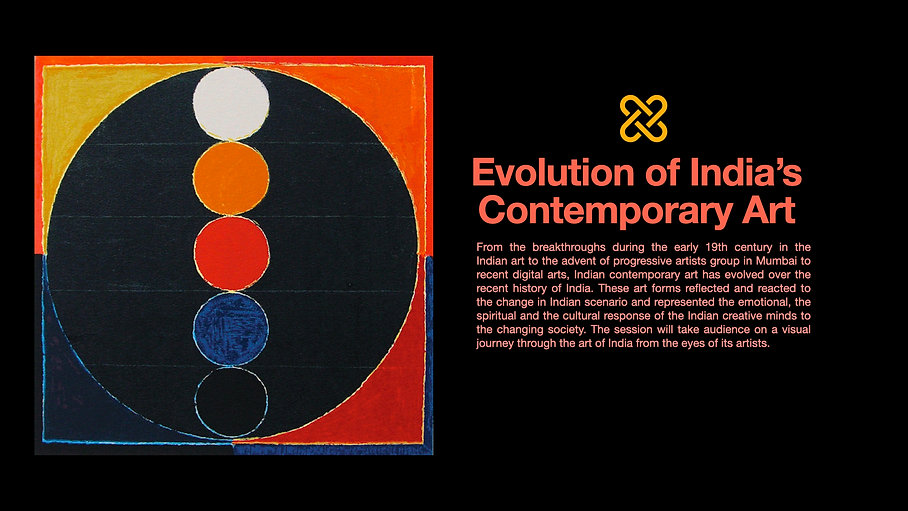 History - Cobalt Blue Foundation.005.jpe