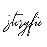 storific.png