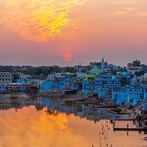 Pushkar-India Unfolded Festival-1.jpg