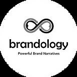 brandology.png