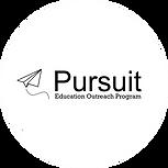 pursuit.png